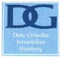 Desy Gründler Immobilien